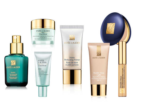 estee-lauder-perfeccion-mate