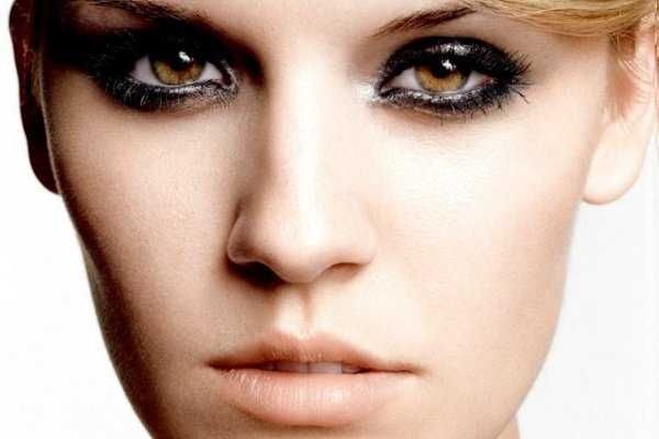 El rubor es el complemento perfecto para un maquillaje ideal