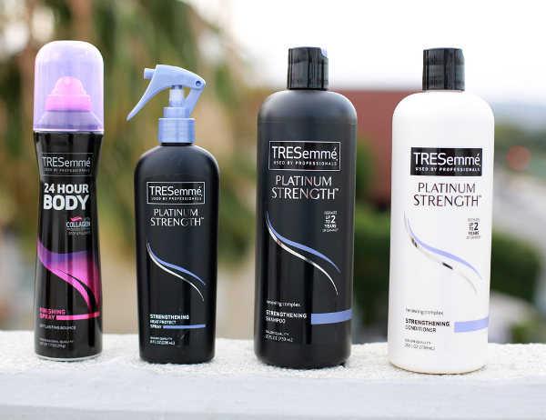 ¡Protege tu cabello con estos productos!