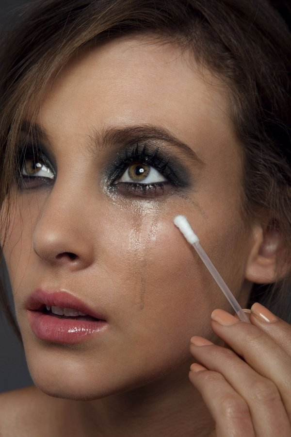 maquillajemalogrado