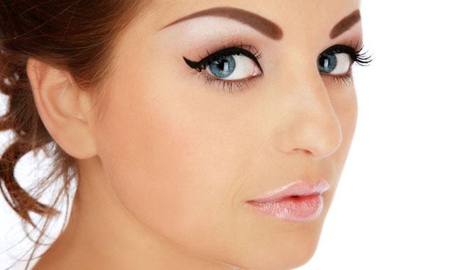 maquillaje-para-cejas-de-kiko1