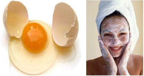 mascarilla-de-huevo-4