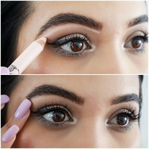 eyeliner05