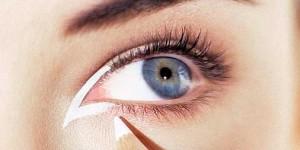 eyeliner08