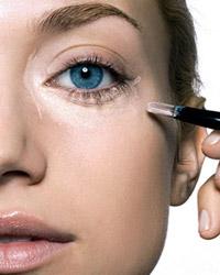 mandamientos-maquillaje10