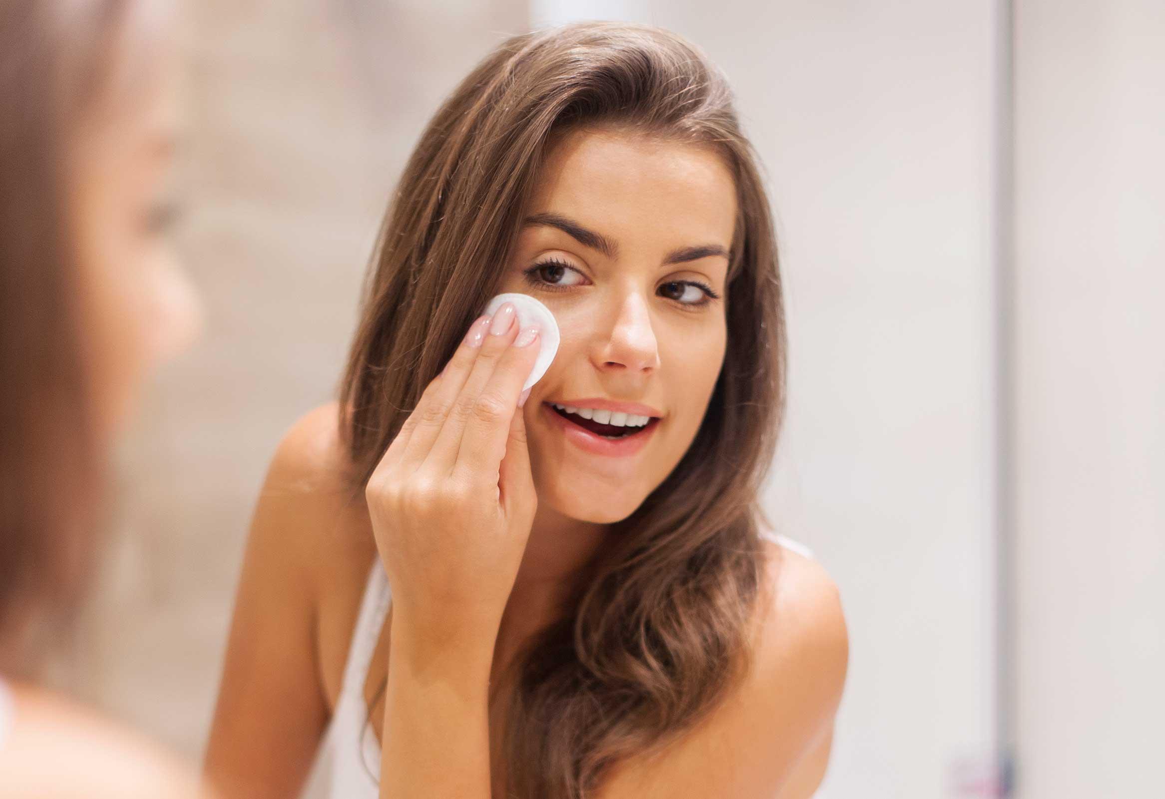 Aprende a cuidar tu piel en invierno con estos espectaculares consejos